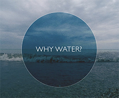 Water Council Informational Video Thumbnail